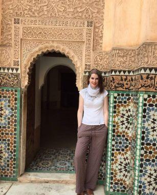 que-ver-en-marrakech-en-dos-dias-marruecos
