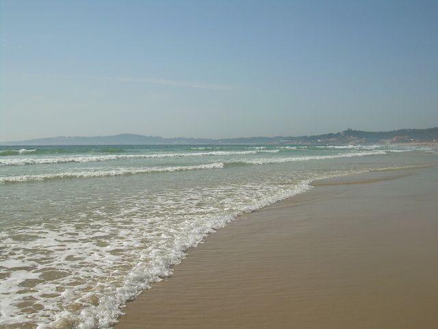 Playa_de_la_Lanzada_gallega_veranear