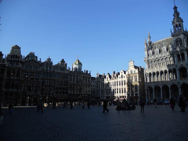 belgica-bruselas.erasmus