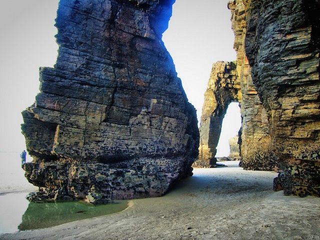 catedrales_catedrais_playa_praia_arenal_areal_arcos_ribadeo