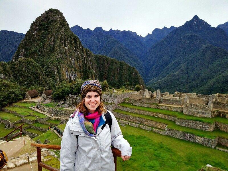 Tour A Machu Picchu Desde Lima