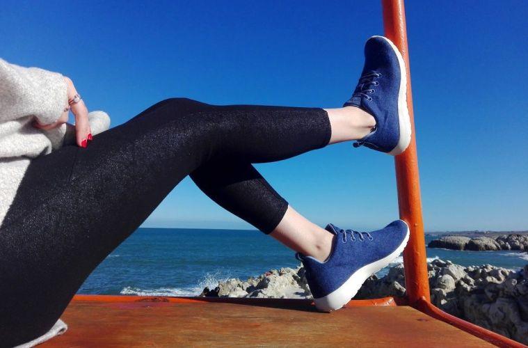 mejores-zapatillas-para-andar-de-viaje