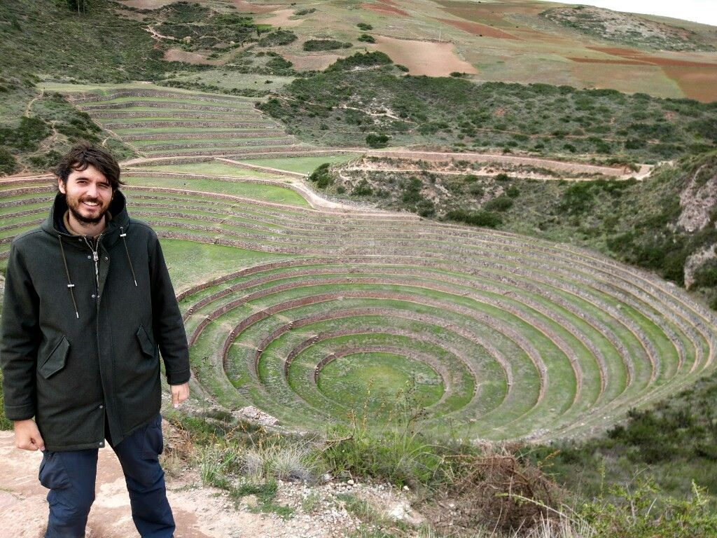 tour maras moray salineras cuzco cusco
