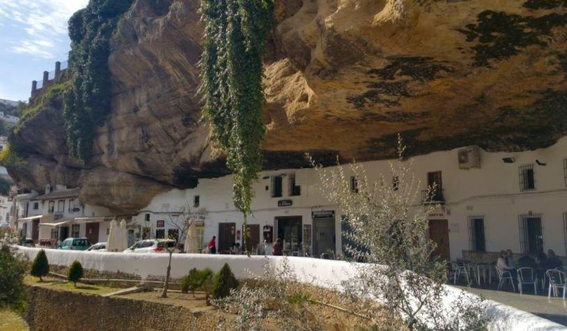 11 pueblos mas bonitos de cadiz con playa
