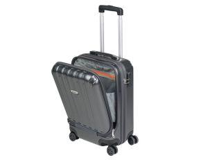 comprar maleta online