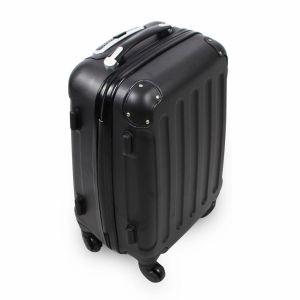 comprar maletas de viaje baratas