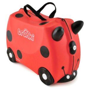 equipaje de mano cabina infantil para niños