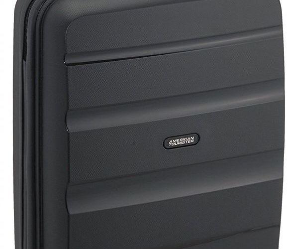 maleta de cabina amazon
