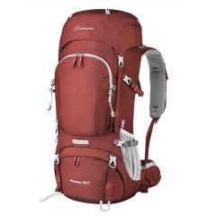 mejor mochila barata de viaje 60 litros