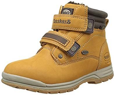 mejores botas de montaña baratas