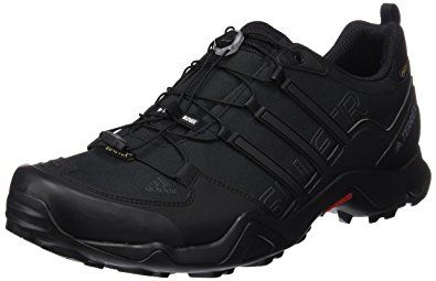zapatillas de trekking para hombre