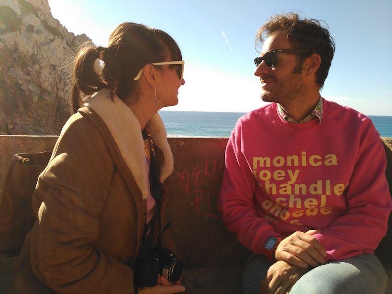 blogs de viaje en español