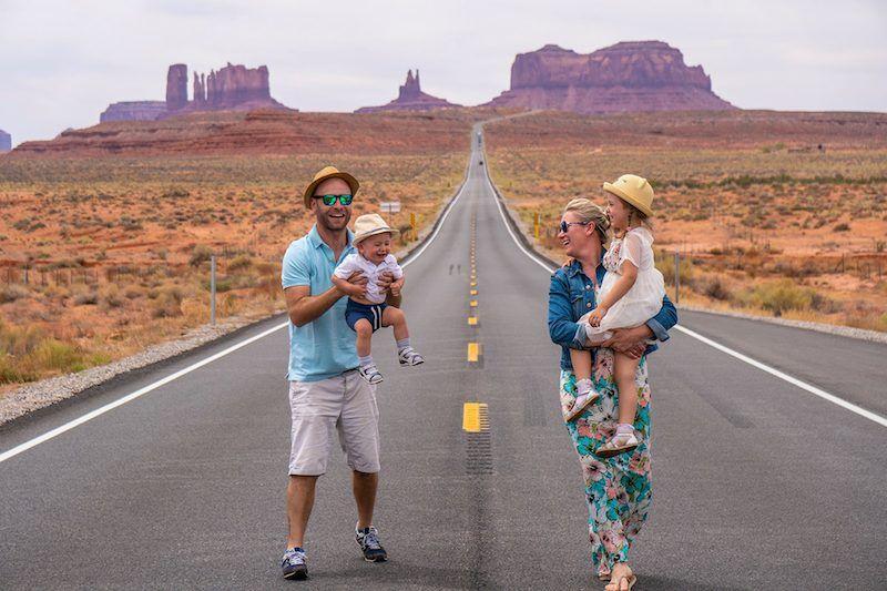 los mejores blogger de viajes