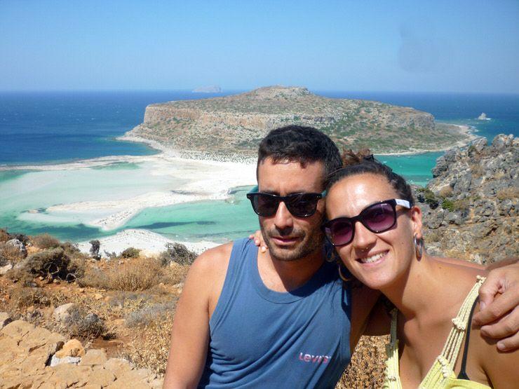 los mejores blogs de viajes con niños