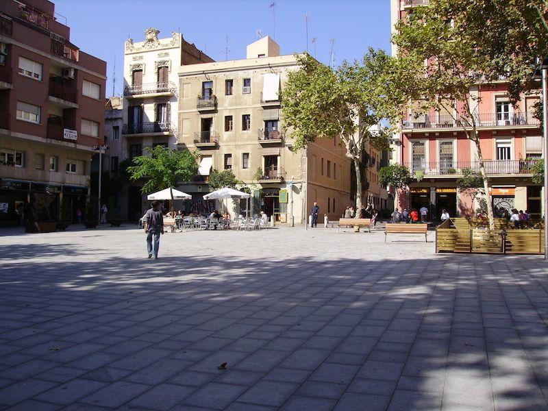 que-hacer-en-barcelona-en-3-dias