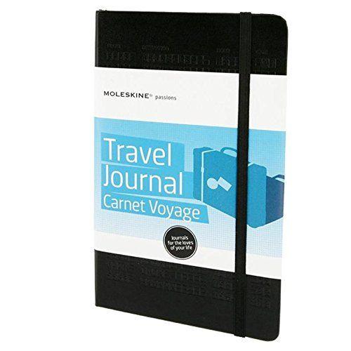 recompensa travel entregar viajes