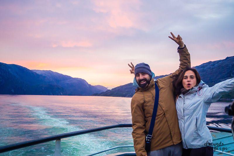 viajar-por-el-mundo-bloggers