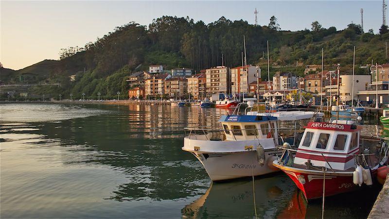 pueblos mas bonitos de asturias y cantabria