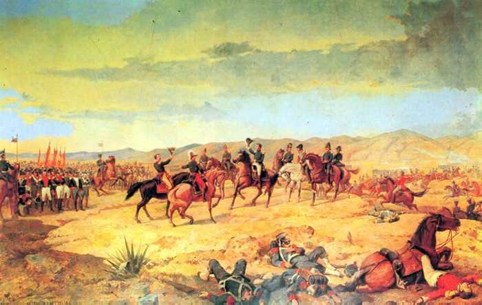 historia de bolivia herbert klein pdf resumen