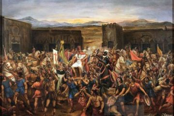 historia de bolivia pdf