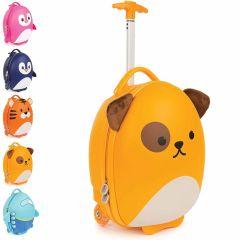 maletas infantiles amazon
