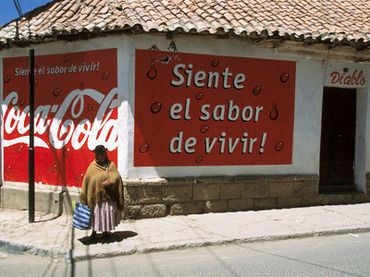 mcdonalds bolivia wikipedia