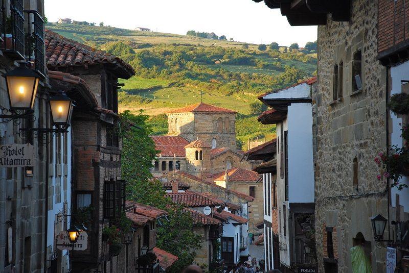 pueblos mas bonitos de españa cerca de madrid