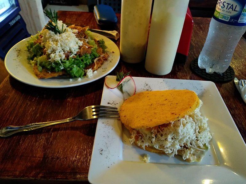cosas que hacer en cartagena colombia