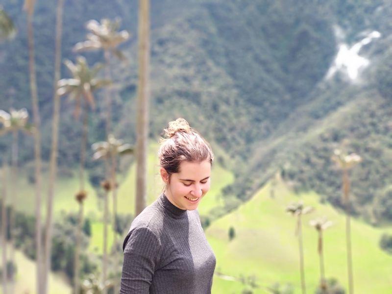 lugares que visitar en barranquilla colombia