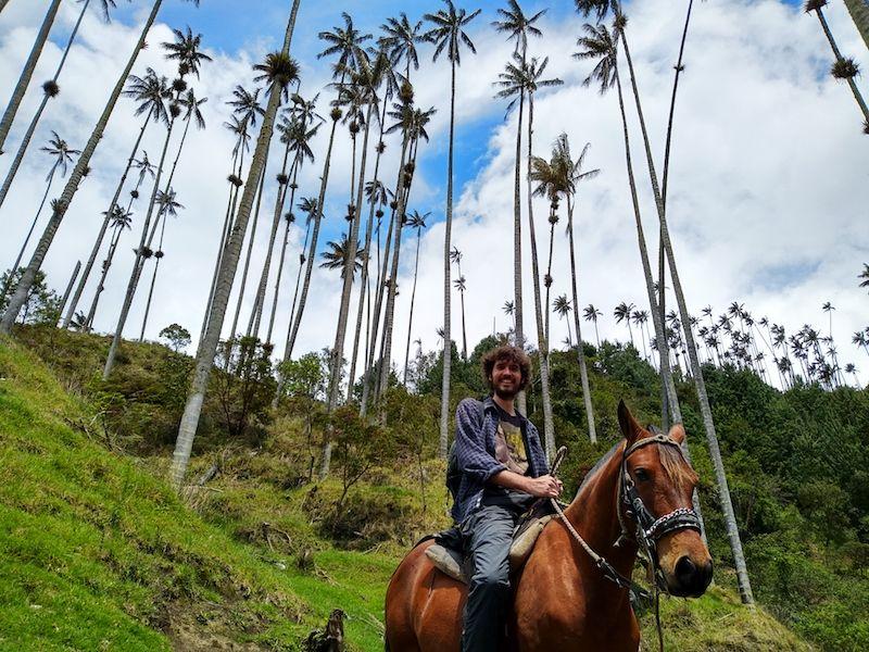 lugares que visitar en pereira colombia