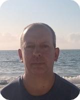 Milton Oliveira