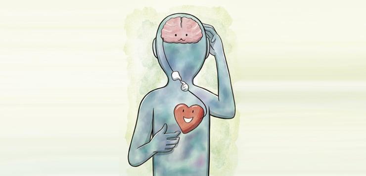 Salud mental para todos