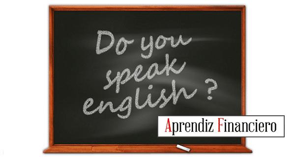 como-aprender-idiomas-sin-dinero