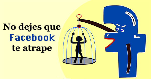 adicto-de-facebook