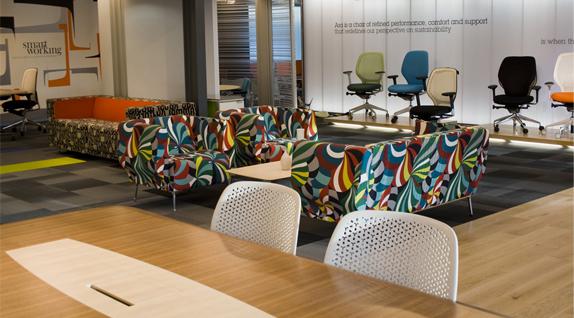 Orangebox Furniture Furniture Manufacturer Apres Furniture