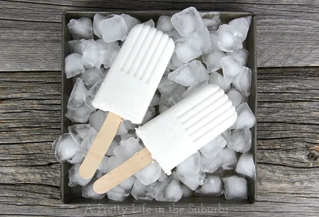 https://i1.wp.com/www.aprettylifeinthesuburbs.com/wp-content/uploads/2014/07/Coconut-Popsicles-2-A-Pretty-Life1.jpg