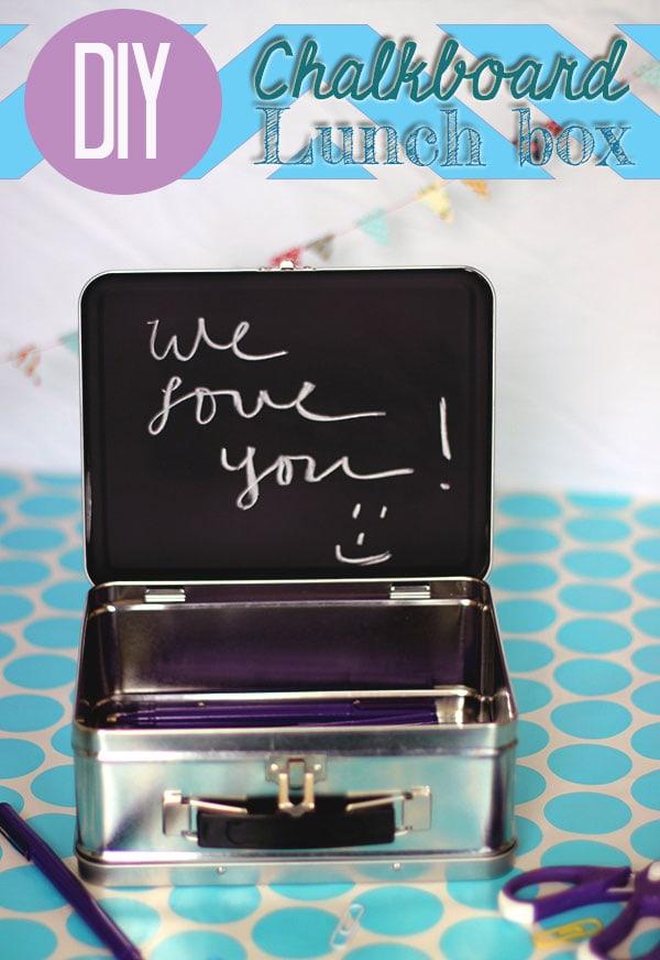 diy-chalkboard-lunchbox
