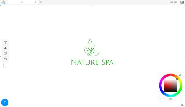 Situs desain logo maker
