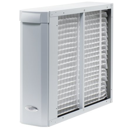 2410 air purifier the aprilaire model 2410 air purifier is the best ...