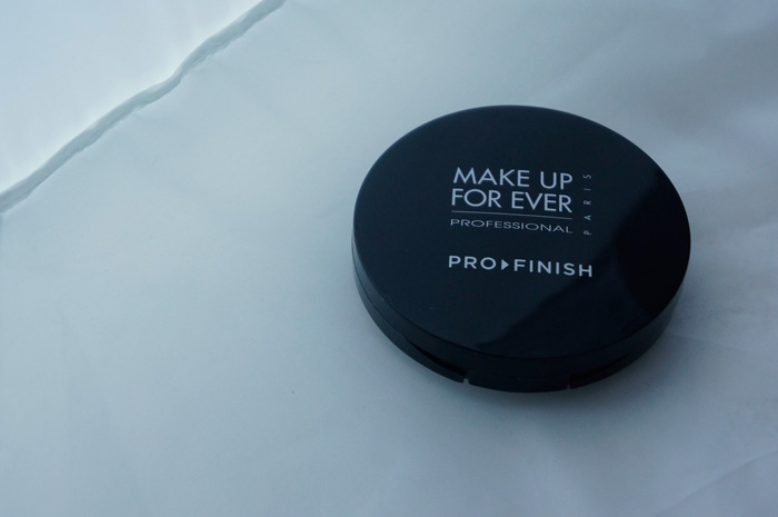 makeup-forever-pro-finish-foundation