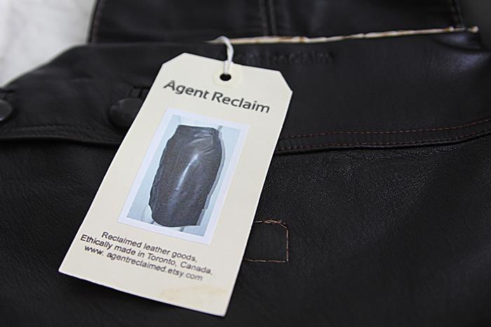Agent-Reclaim-hangtag