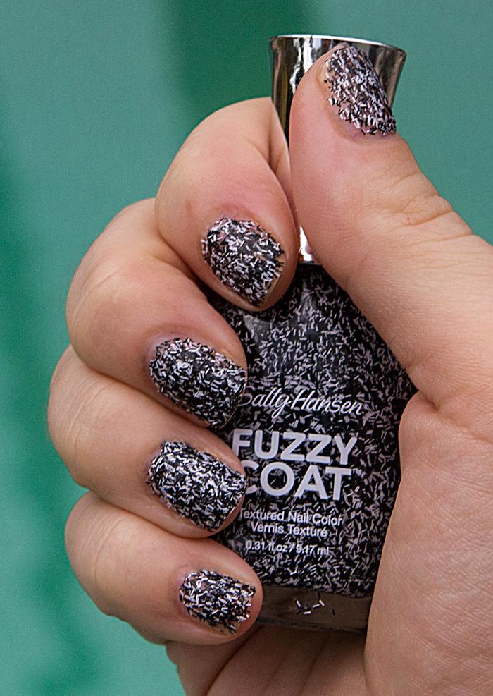 fuzzy-coat