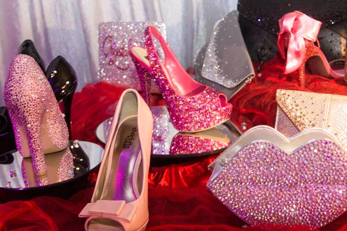 glitter-heels