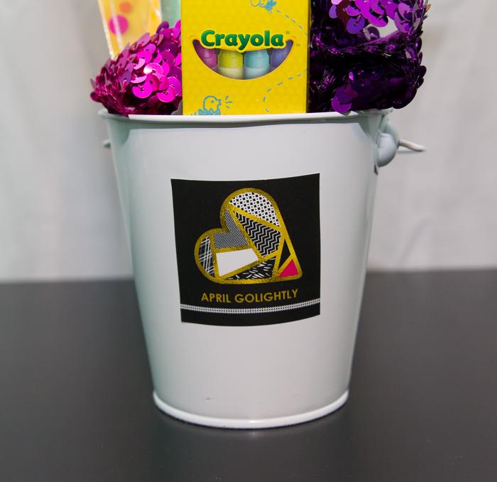 Kids-Gift-Bags