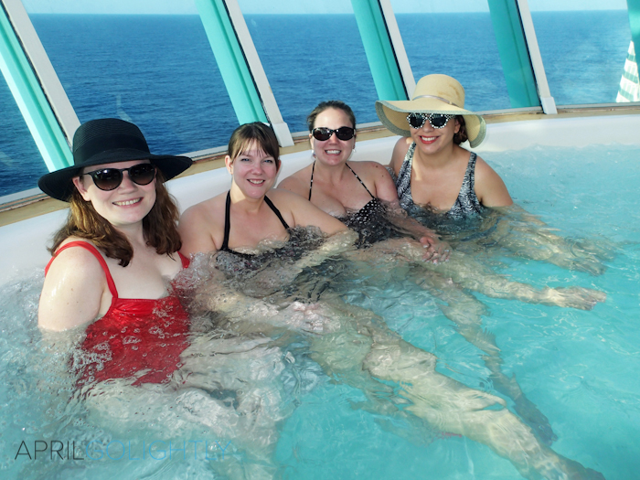 What to pack for a caribbean cruise-4