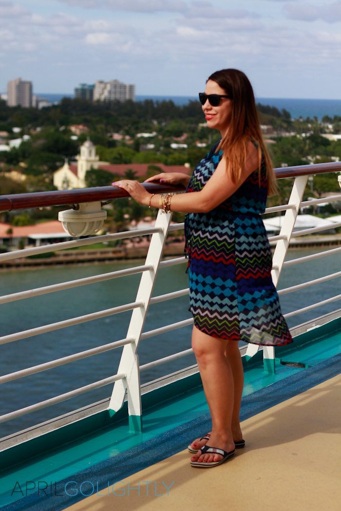 What to wear on a cruise_-13