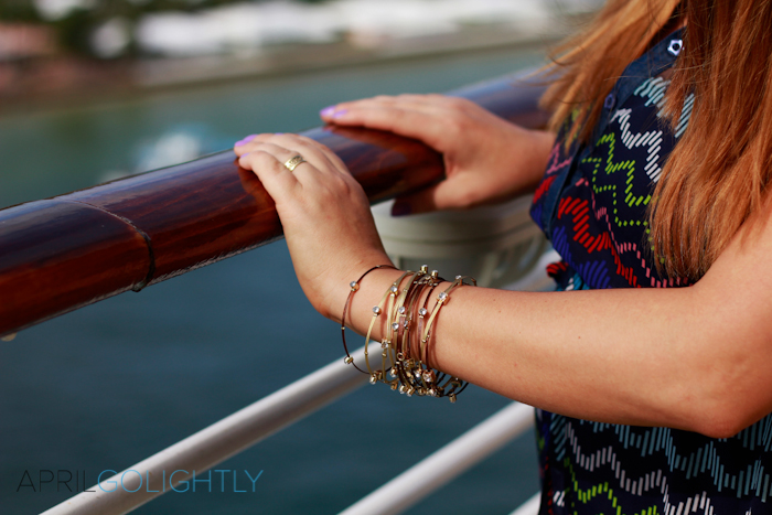 What to wear on a cruise_-14