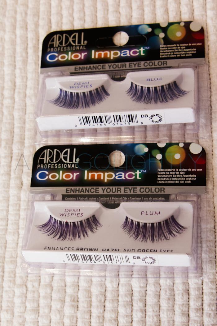 Sally Beauty Supply Shopping Spree_-2