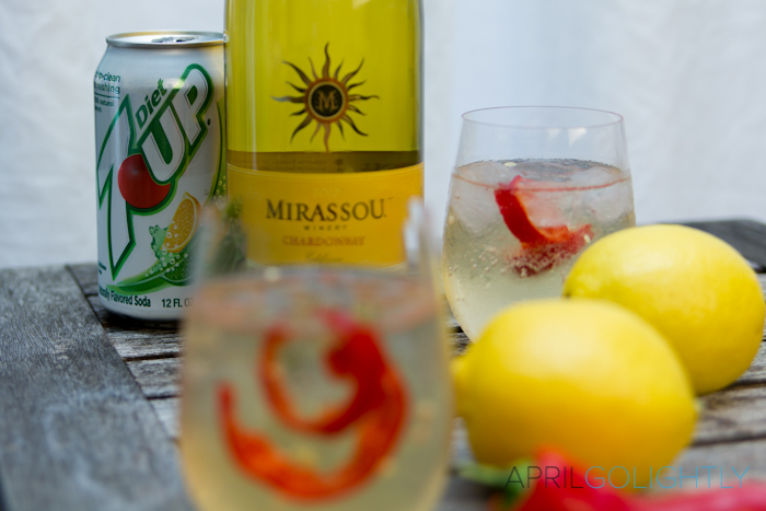 Zesty Wine Spritzer Recipe_-6