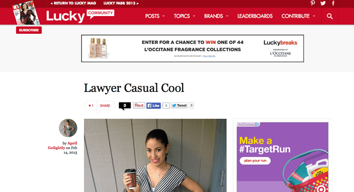 Lawyer-Casual-Cool-Lucky